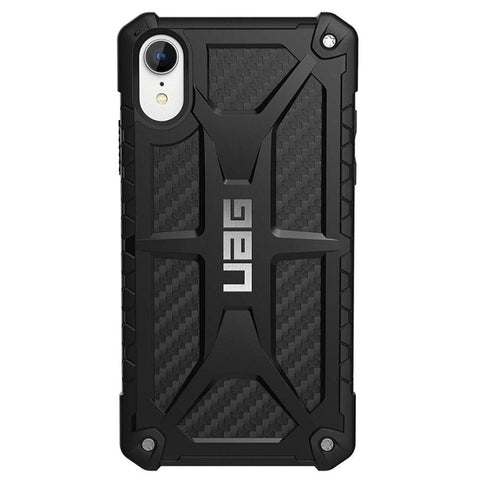 black case for iphone xr from uag australia.Shop Online from Australia biggest online Case & Accessories and get free shipping.