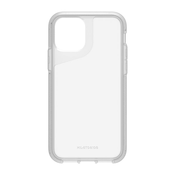 GRIFFIN Survivor Strong Case For iPhone 11 Pro Max (6.5