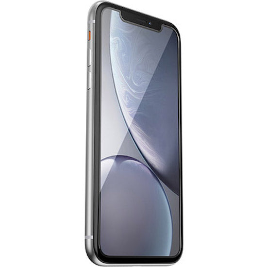 curve screen glass iphone 11 or iphone xr tempered glass with free shipping Australia Stock