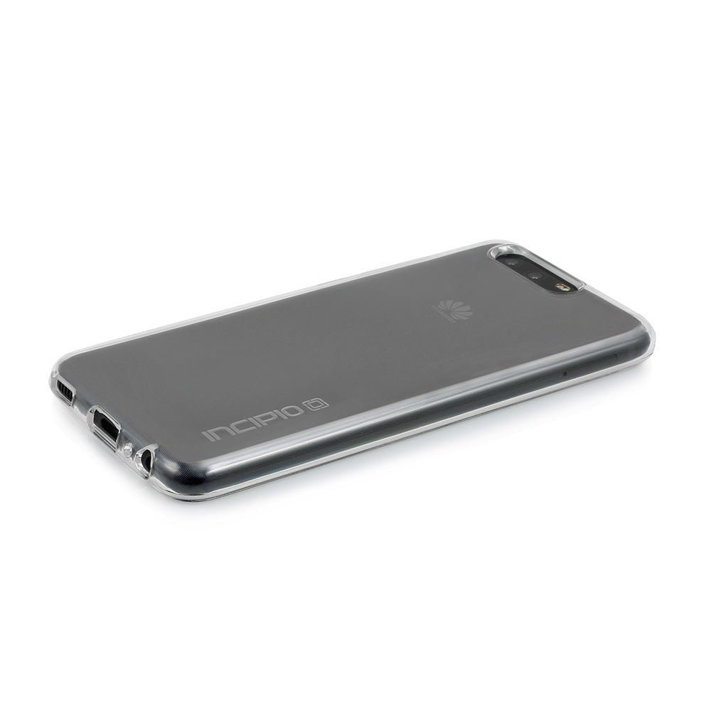 INCIPIO NGP PURE SLIM POLYMER CASE FOR HUAWEI P10 - CLEAR Australia Stock