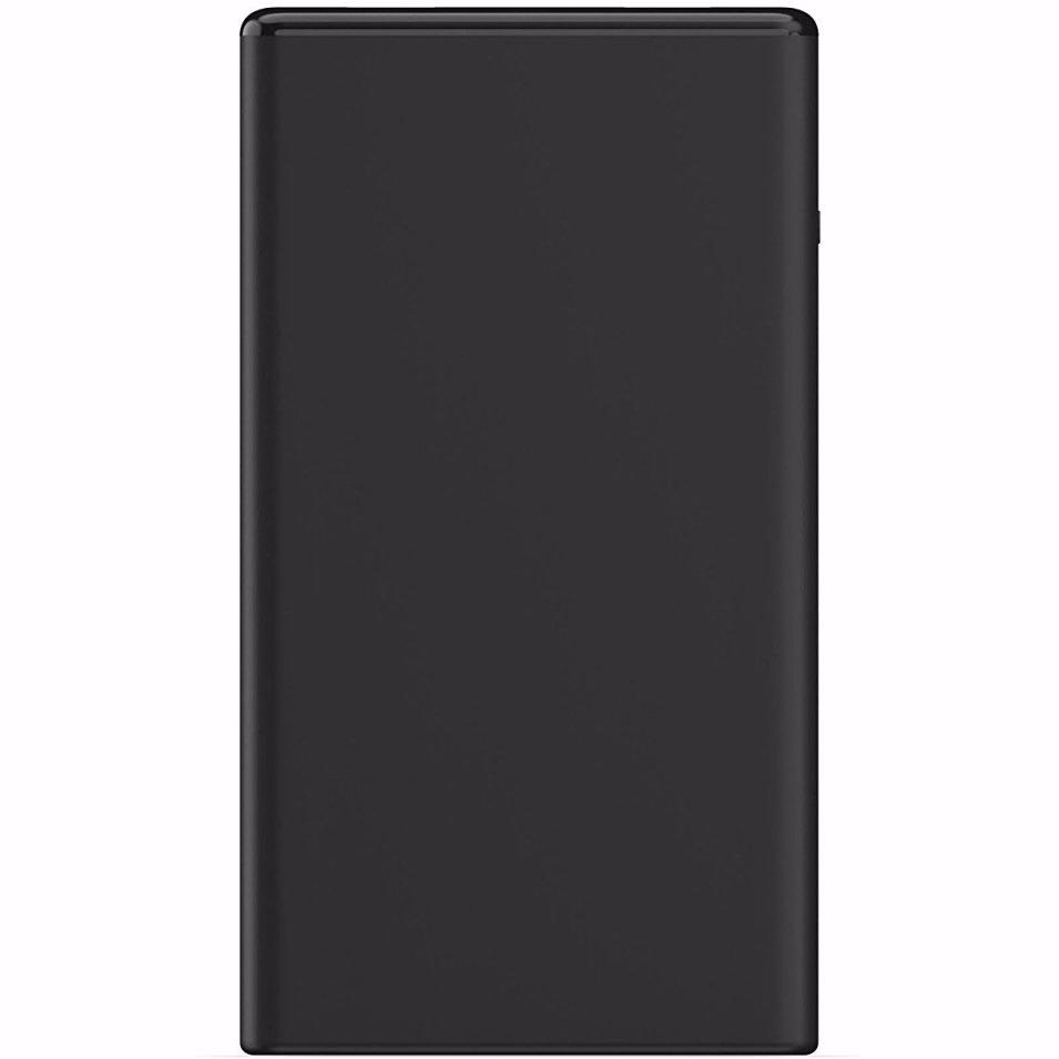 MOPHIE POWER BOOST XXL 20800MAH PORTABLE CHARGER DUAL USB PORT Australia Stock