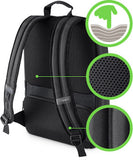 Shop Australia stock BELKIN ACTIVE PRO MESSENGER BACKPACK BAG FOR MACBOOK/LAPTOP UPTO 15.6 INCH - BLACK with free shipping online. Shop Belkin collections with afterpay