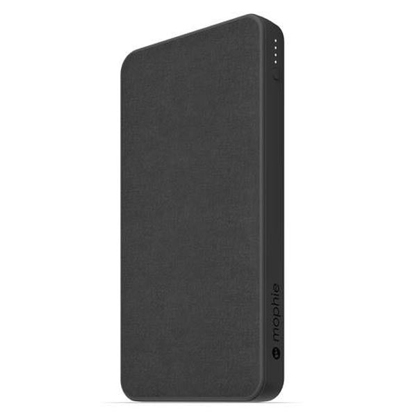 universal power bank from mophie australia. buy online with afterpay payment Australia Stock