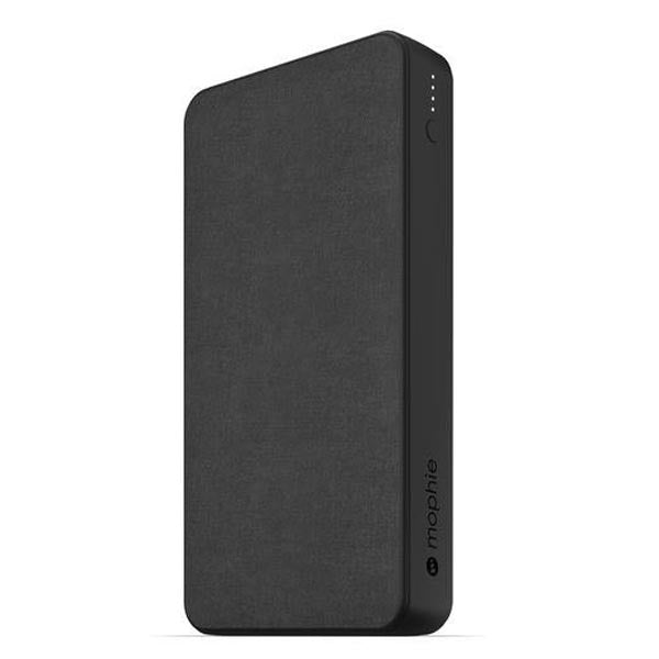 buy online original power bank from mophie Australia Stock