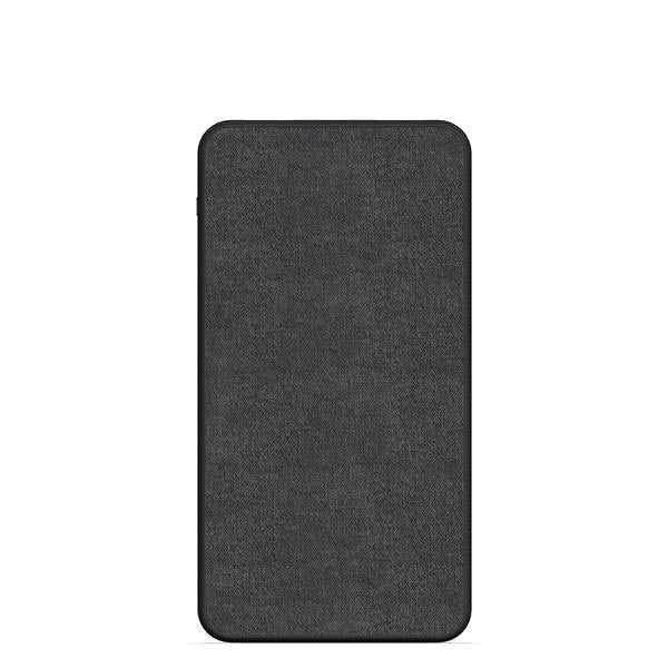 Shop Australia stock MOPHIE POWERSTATION XL 15000mAH FABRIC UNIVERSAL POWER BANK - BLACK with free shipping online. Shop Mophie collections with afterpay Australia Stock