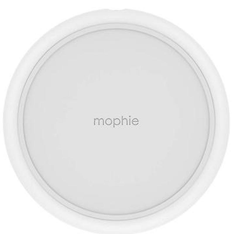 Best place to get brand new amazing Mophie Charge Stream Pad+ 10w For Qi Enabled Devices Australia Stock
