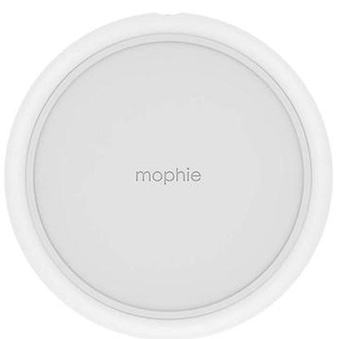 Best place to get brand new amazing Mophie Charge Stream Pad+ 10w For Qi Enabled Devices