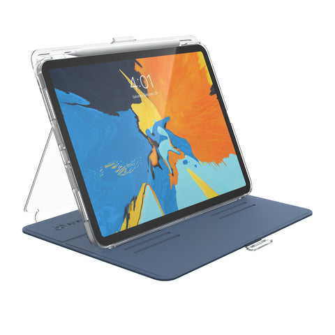 place to buy online original balance folio case from speck for ipad pro 11 2018