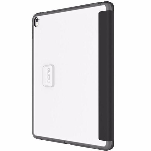 Shop Australia stock Incipio Octane Pure Folio Case for iPad Pro 9.7 - BLACK/CLEAR with free shipping online. Shop Incipio collections with afterpay