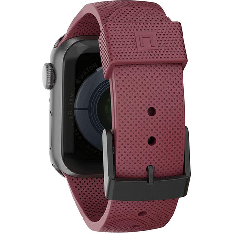 best straps silicone band for apple wacth series 5/4/3/2/1 australia