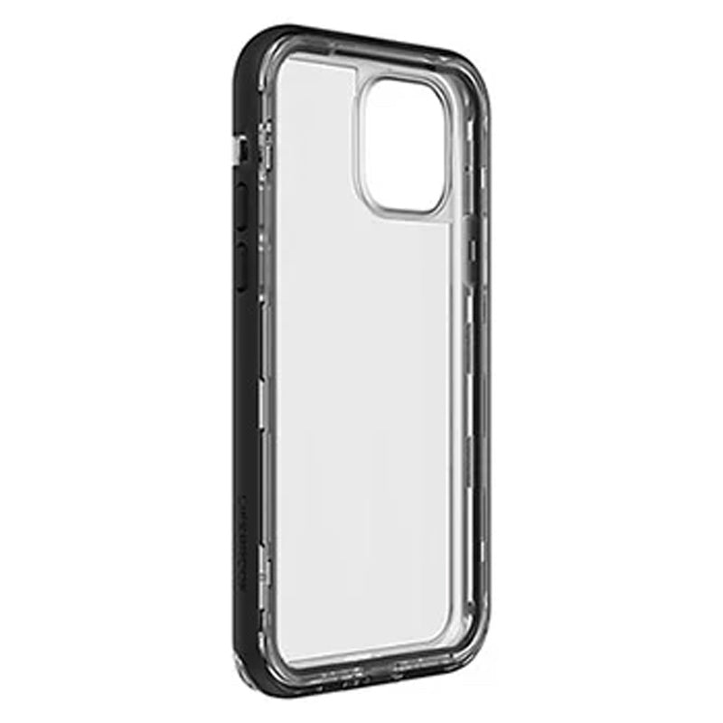 "Shop Australia stock LifeProof Next Rugged Case for Iphone 11 Pro (5.8"") - Black Crystal with free shipping online. Shop Lifeproof collections with afterpay Australia Stock"