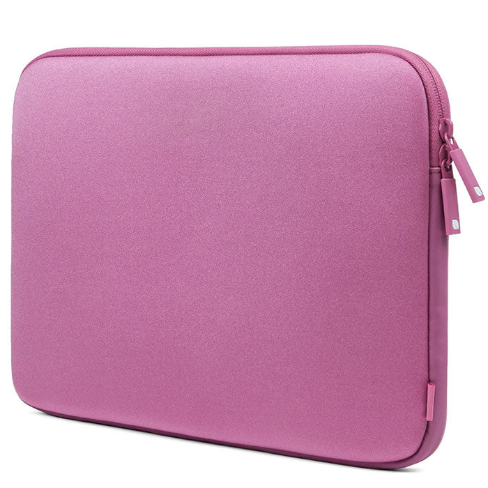 incase neoprene classic sleeve for macbook 15 inch - pink orchid Color Australia Stock