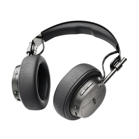 place to buy online bluetooth wireless headphone australia