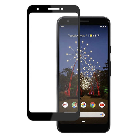 Shop Australia stock LITO 2.5D Tempered Glass Screen Protector For Google Pixel 3A with free shipping online. Shop Lito collections with afterpay