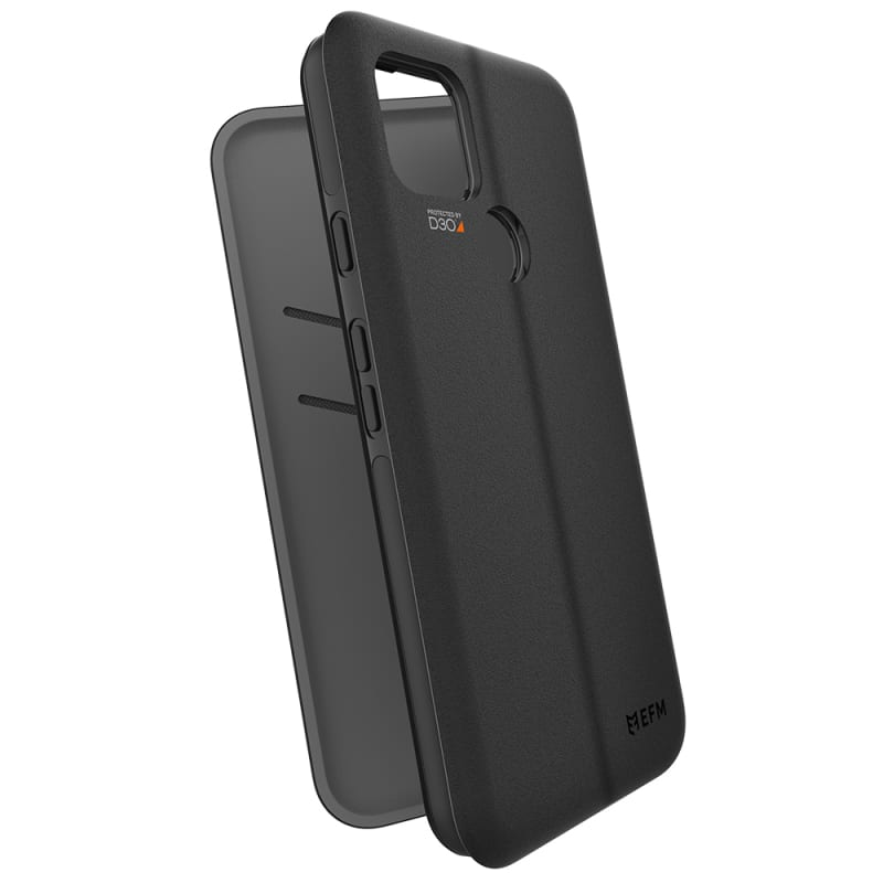 best rugged folio case for google pixel 4a. buy online with free express shipping australia wide Australia Stock