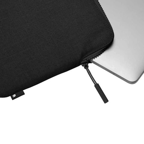 browse online sleeves for macbook pro 13 inch