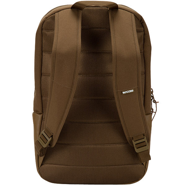 the best place to buy incase compass backpack bag for macbook up to 15 inch bronze colour australia Australia Stock
