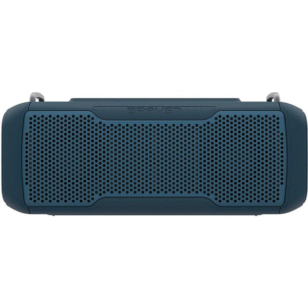 place to buy online bluetooth speaker from braven australia