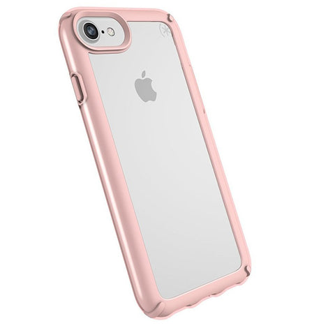 top rated Speck Gemshell Case For iPhone 8/7. Premium, genuine and satisfaction guarantee