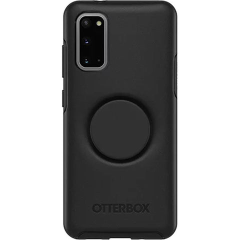 buy online case with socket from otterbox for samsung s20 5g