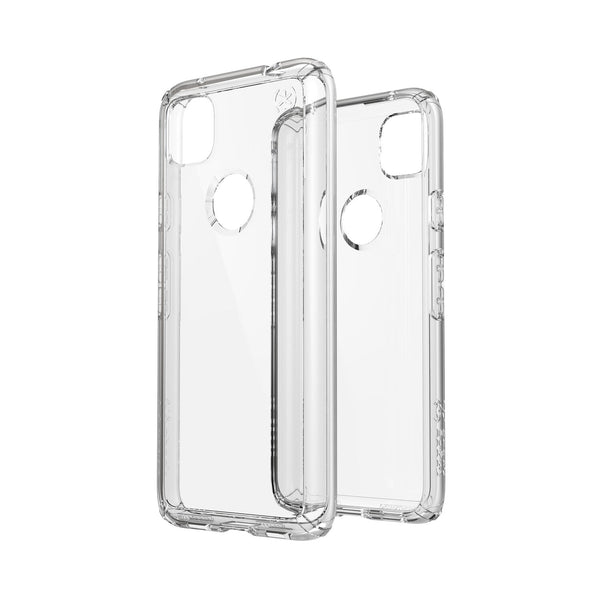 Shop Online from Australia biggest online Case & Accessories for google pixel 4a and get free express shipping australia wide