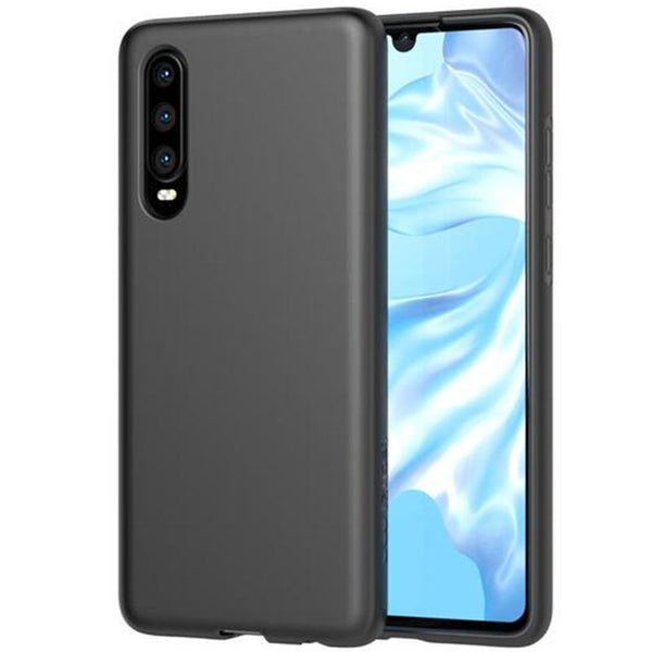 huawei p30 case from tech21 australia. buy online with free shipping australia wide
