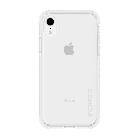Shop Australia stock INCIPIO REPRIEVE [SPORT] PROTECTIVE CASE FOR IPHONE XR - CLEAR with free shipping online. Shop Incipio collections with afterpay