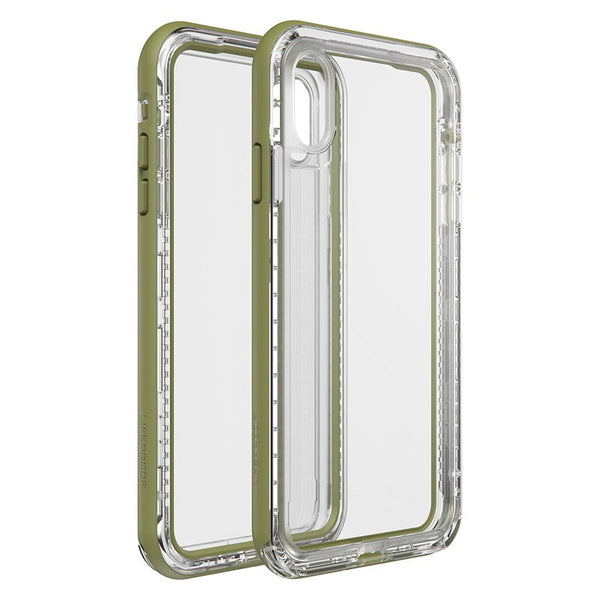 iphone xs max lifeproof next case afterpay with free shipping Australia wide