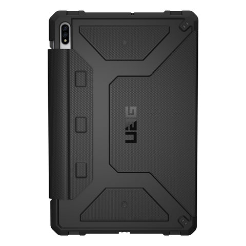 Shop All urban armor gear case collection for new samsung tab s7 plus 2020 with free Australia shipping & Afterpay