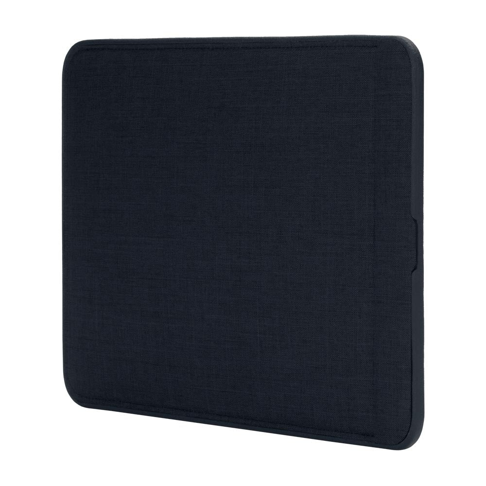 Shop Australia stock INCASE ICON SLEEVE WITH WOOLENEX FOR MACBOOK PRO 15 INCH W/TOUCH BAR - NAVY with free shipping online. Shop Incase collections with afterpay Australia Stock