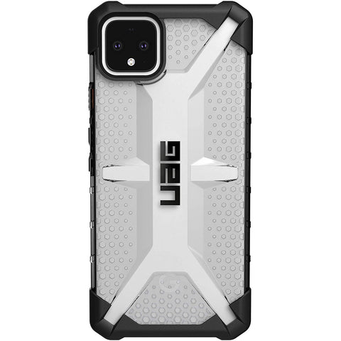google pixel 4 silicone rubber rugged case from uag australia. buy online with afterpay payment