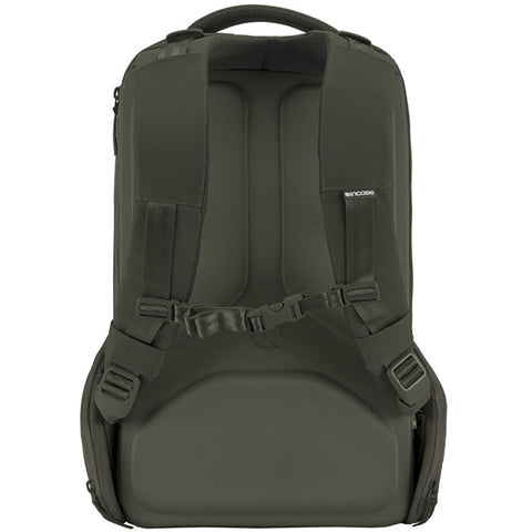 place to buy incase icon backpack bag for macbook anthracite in australia
