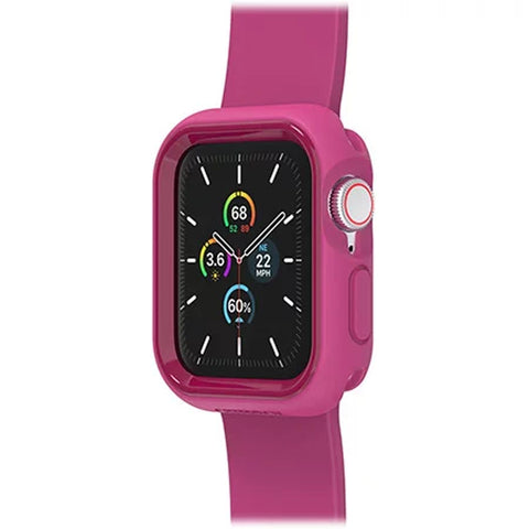 Shop Australia stock OTTERBOX Exo Edge Case For Apple Watch Series SE/6/5/4 (40MM) - Juice Pink with free shipping online. Shop OtterBox collections with afterpay