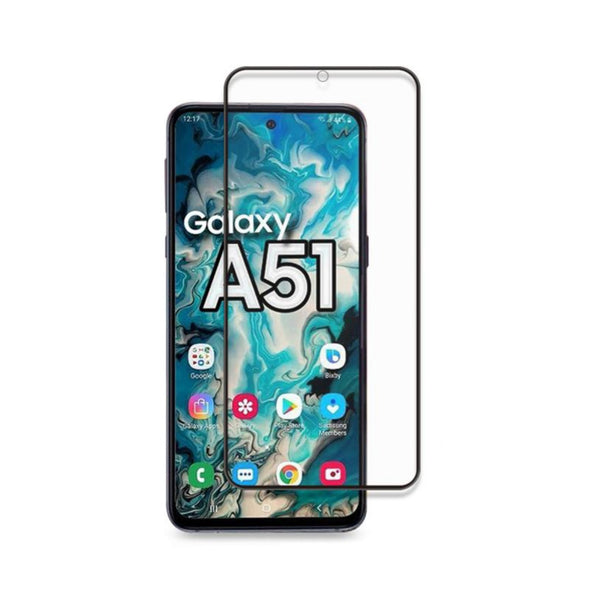 buy online tempered glass for samsung a51 australia. buy online with free shipping australia wide
