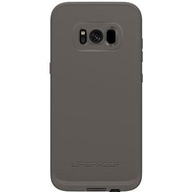 free express shipping for samsung galaxy s8 lifeproof fre case in Australia