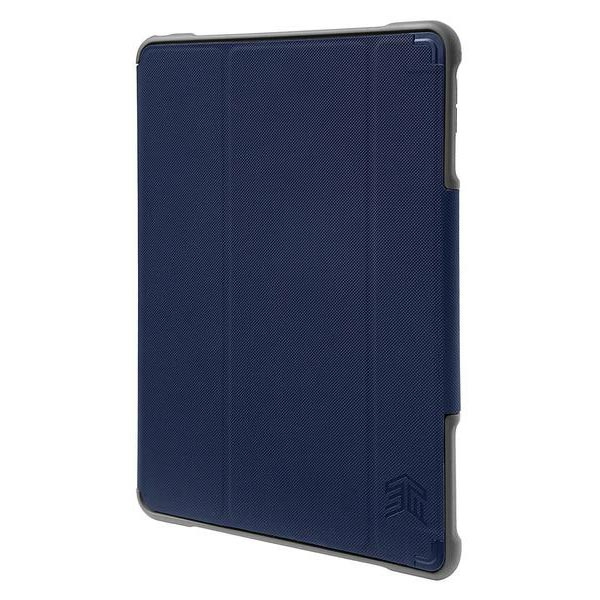 Shop Australia stock STM DUX PLUS ULTRA PROTECTIVE CASE FOR iPAD PRO 12.9 (2017/2015) - BLUE with free shipping online. Shop STM collections with afterpay Australia Stock