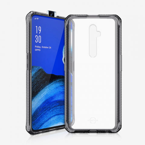 order online clear case for oppo reno 2z local stock with afterpay payment at syntricate