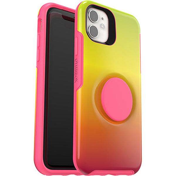 slim case with socket designer case for iphone 11 australia. neon colour cute cases