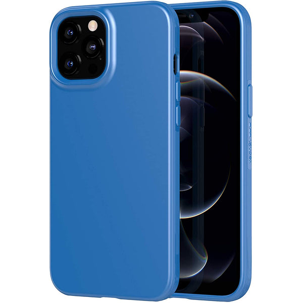 TECH21 Studio Colour Case For iPhone 12 Pro / 12 (6.1
