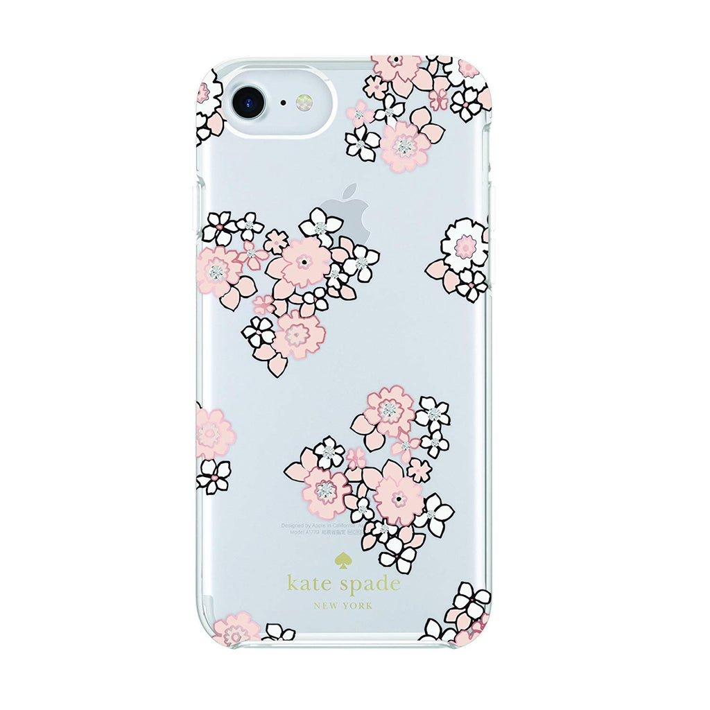 Best place to buy Case For Iphone 8/7/6s Australia Stock
