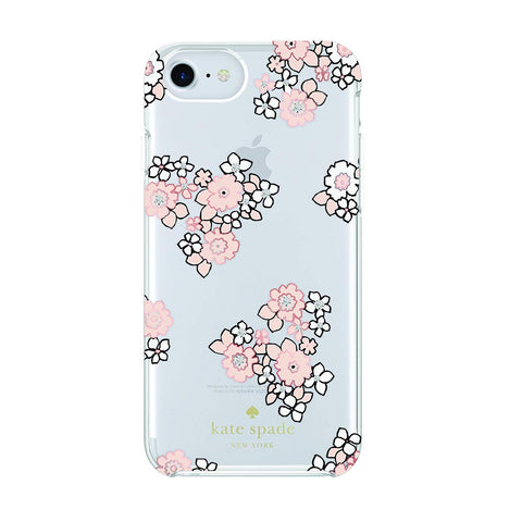Best place to buy Case For Iphone 8/7/6s