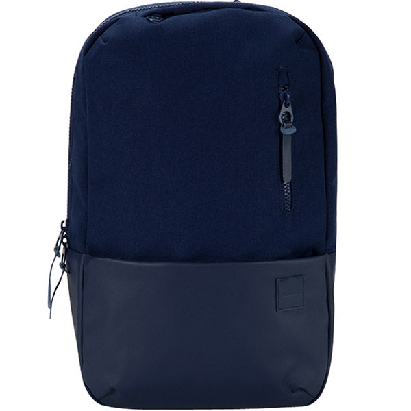 buy incase compass backpack bag for macbook upto 15 inch navy australia