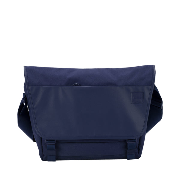 buy incase compass messenger bag for macbook upto 15 inch navy free shipping australia wide