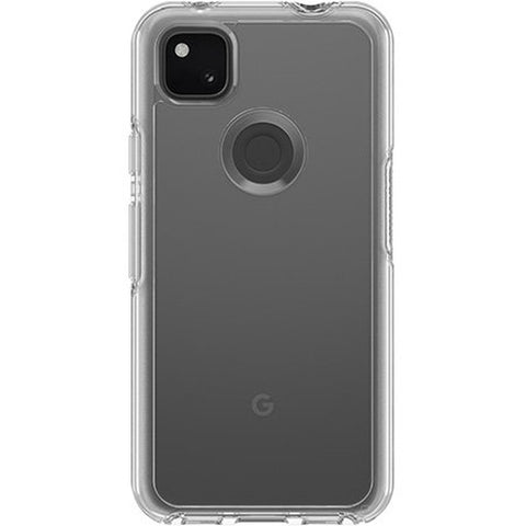 best rugged case from otterbox australia for google pixel 4a clear case