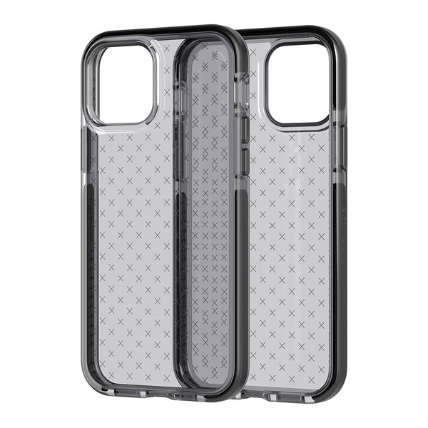 best clear rugged slim case for iphone 12 pro australia iphone 12 from tech21 australia