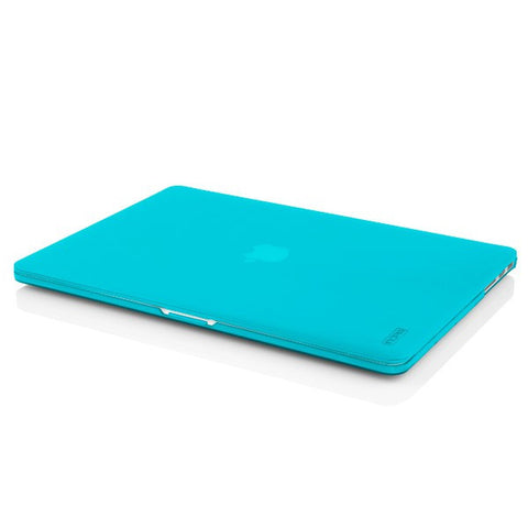 Shop Australia stock Incipio Feather Ultra Thin Case for MacBook Pro 15 inch Retina - Translucent Blue with free shipping online. Shop Incipio collections with afterpay
