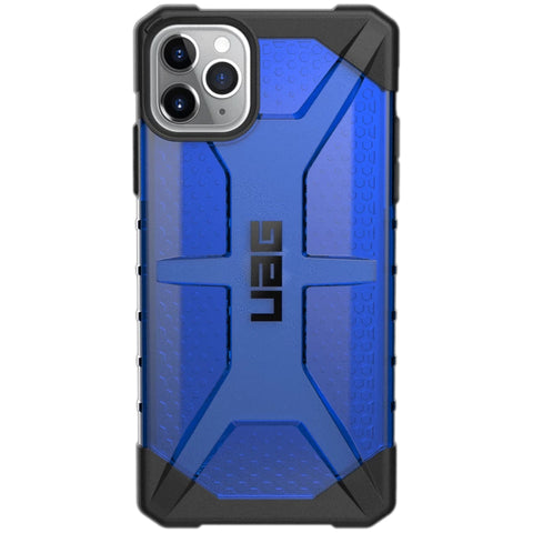 iphone 11 pro max premium rugged case. buy online with free shipping australia wide