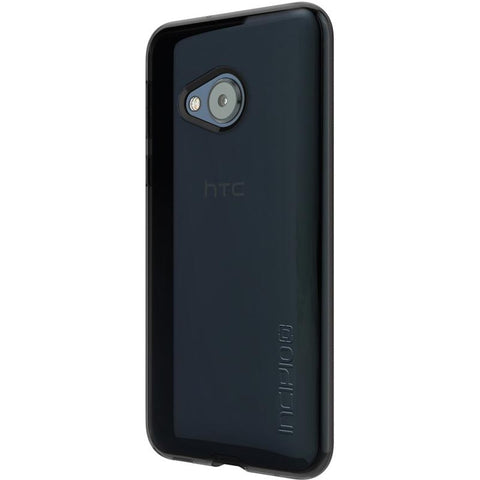 Shop Australia stock Incipio Ngp Pure Slim Polymer Case For Htc U Play - Black with free shipping online. Shop Incipio collections with afterpay