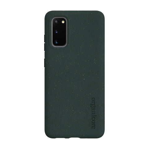 "Shop Australia stock INCIPIO Organicore Case For Galaxy S20 (6.2"") - Deep Pine Green with free shipping online. Shop Incipio collections with afterpay"