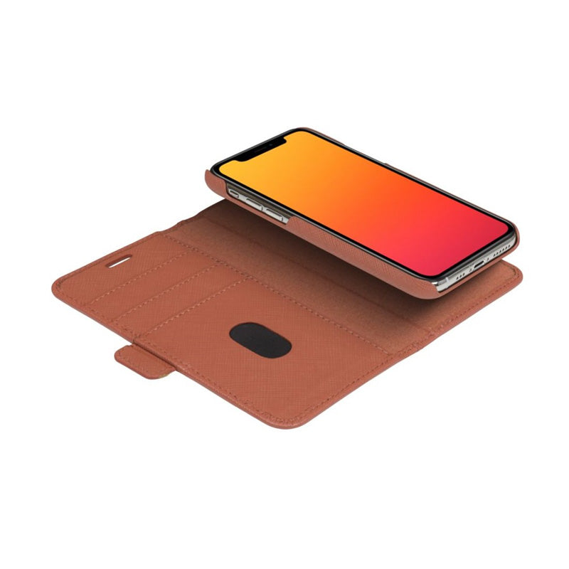 iphone 11 pro folio leather case australia. buy online and get free shipping Australia Stock